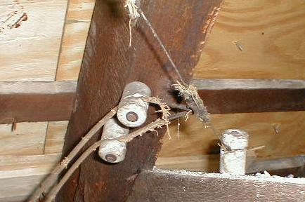 Knob and tube wiring expert in Silver springs