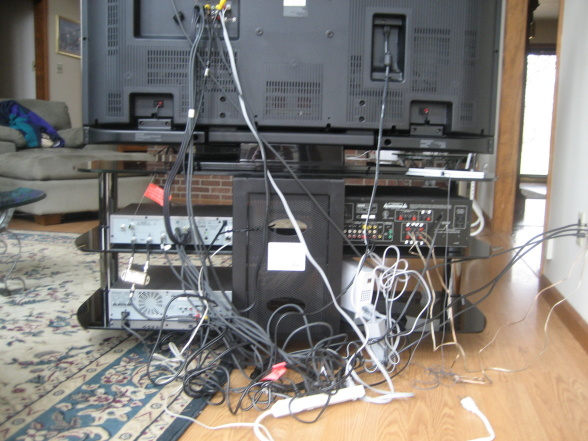 Electrician Silver Spring MD